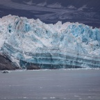 Alaska By Sea – Traveling the Coral Princess to the Glaciers and Ports