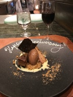 Napa Rose – A Little Piece of Napa Heaven in So Cal – Chef Counter Experience