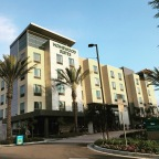 Homewood Suites Anaheim Resort Convention – Great place for Disney Vacay or a Staycation