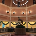Saratoga Springs – Our WDW Resort Stay (And a highlight of some of the others we love and have visited!)