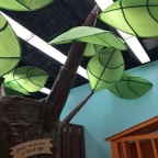 A local treasure and nice spot for So Cal Visitors: Children's Museum of La Habra