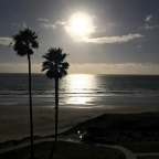 Pismo Beach, our local Hawaiian paradise – Great for families or couples without kids!