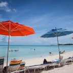 East Coast Disney Cruises and Castaway Cay – and some reflections on the Disney Dream!