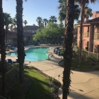 Palm Springs – a Fun Destination with kids to relax or explore!