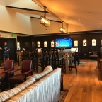 Club Level at Disney's Grand Californian Hotel – A Treat for Adults and Kids!