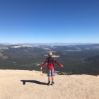 The Sierras with Kids – Mammoth,Bishop, and Outdoor Activities