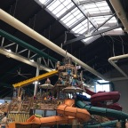 Great Wolf Lodge – Fun Times as a Vacation or Staycation in the Water and Out!