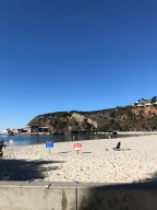 Dana Point – Girls Getaway Heaven!
