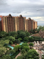 Aulani: A Disney Resort & Spa – All You Need to Know! (Part 1)