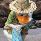 Aulani A Disney Resort & Spa: All You Need to Know (Part 2)!