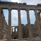 Greece – So much to see, and so much to do with kids!