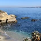 Coronado – a new tidbit of fun in San Diego!
