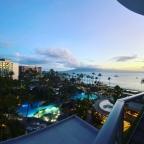 Aloha!  Tips on Visiting Hawaii Since Pandemic Reopening